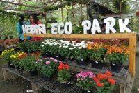 Harga tiket masuk kediri eco park