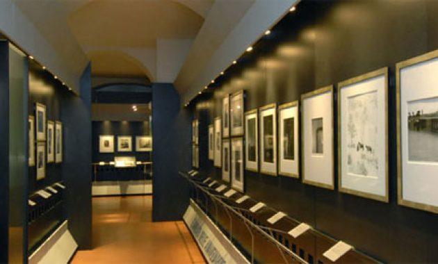 Kediri photograph museum