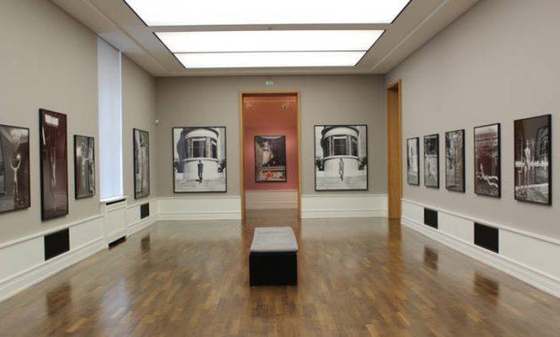 Lokasi museum fotografi kediri