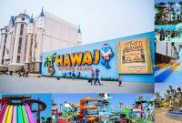Hawai-waterpark-malang