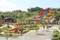 Jembar-waterpark-majalengka
