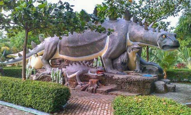 Rute-jembar-waterpark-majalengka