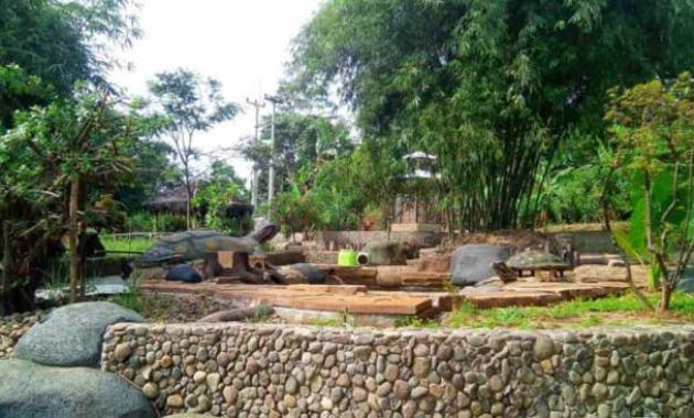Spot-foto-jembar-waterpark-majalengka