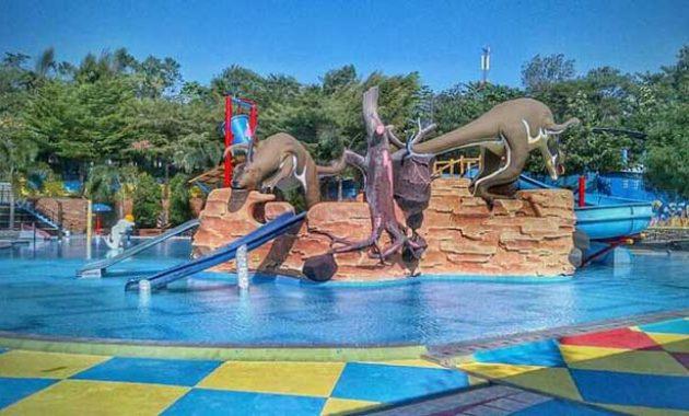 Tiket-masuk-jembar-waterpark-majalengka
