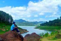 Wisata-hits-Tulungagung-Ranu-Gumbolo