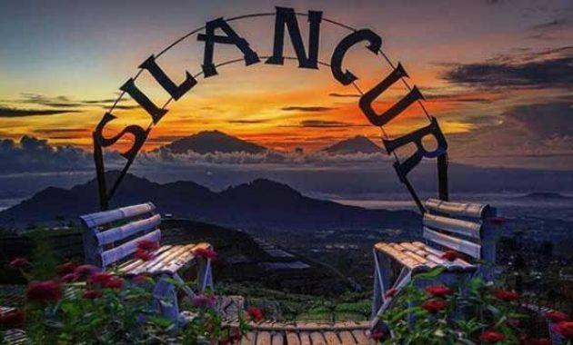 Rute-silancur-highland