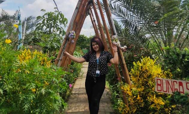 Lokasi-agrowisata-magetan-green-garden